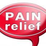 pain relief from Greater Philadelphia chiropractors and pain doctors