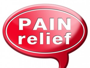 pain relief from Pain doctors and chiropractors in Greater Philadelphia