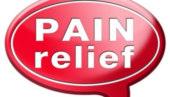 Need Help Relieving the Pain of a Work Injury?