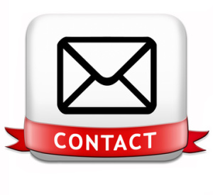 contact button logo