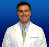 Dr. Brad Ferrara, M.D., PM/R