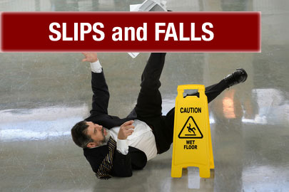 pmc-image-slipsfalls