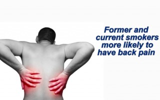Is Your Lifestyle Causing You Pain?