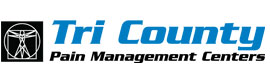 tri county pain management center icon