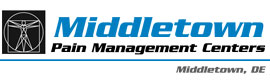 Contact Us: Middletown PMC
