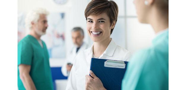 14-doctor-female-72KJLW4