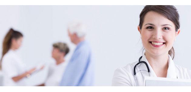 17-doctor-female-PK92JB2