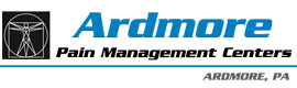 Ardmore Pain Management Center logo