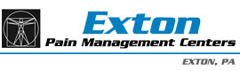 Exton Pain Management Center logo