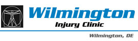 Wilmington Injury Clinic logo