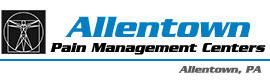Allentown Pain Management Center logo